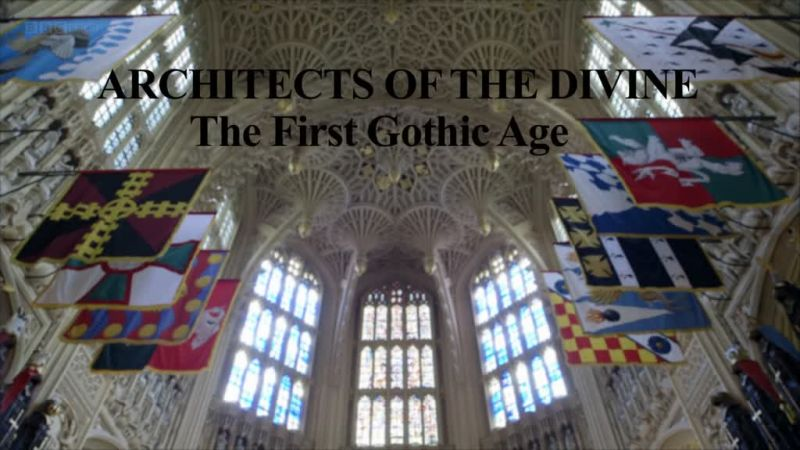 Image: Architects-of-the-Divine-The-First-Gothic-Age-Cover.jpg