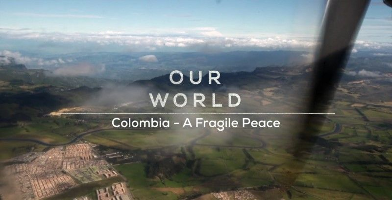 Image: Colombia-A-Fragile-Peace-Cover.jpg