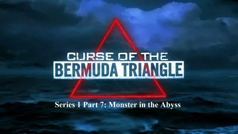 Image: Curse-of-the-Bermuda-Triangle-Series-1-Part-7-Monster-in-the-Abyss-Cover.jpg
