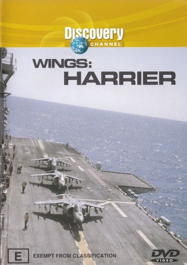 Image:Harrier-Cover.jpg