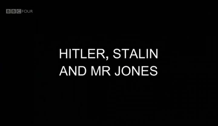 Image: Hitler-Stalin-and-Mr-Jones-Cover.jpg