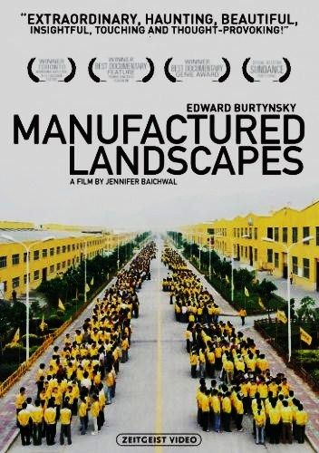 Image: Manufactured-Landscapes-Cover.jpg
