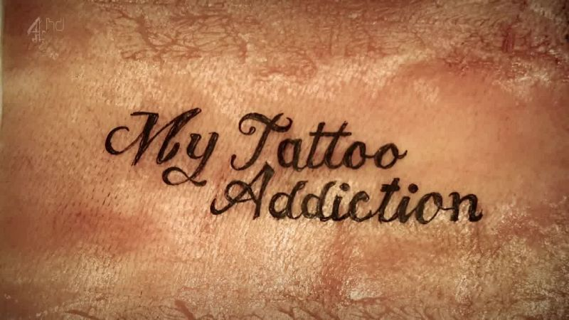 Image: My-Tattoo-Addiction-Cover.jpg