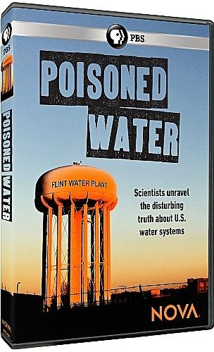 Image: Poisoned-Water-Cover.jpg