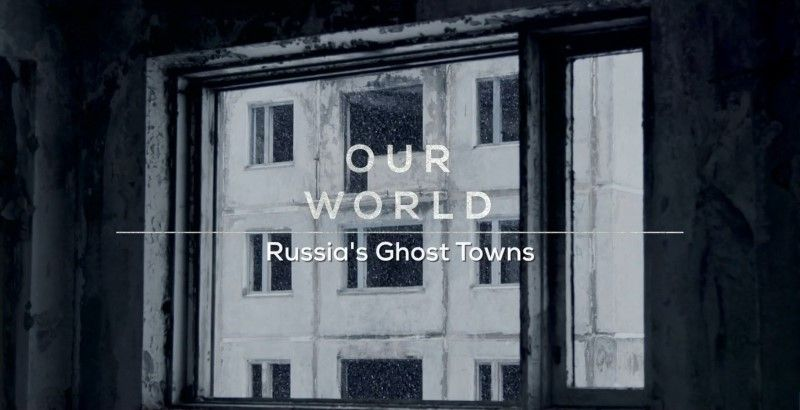 Image: Russia-s-Ghost-Towns-Cover.jpg