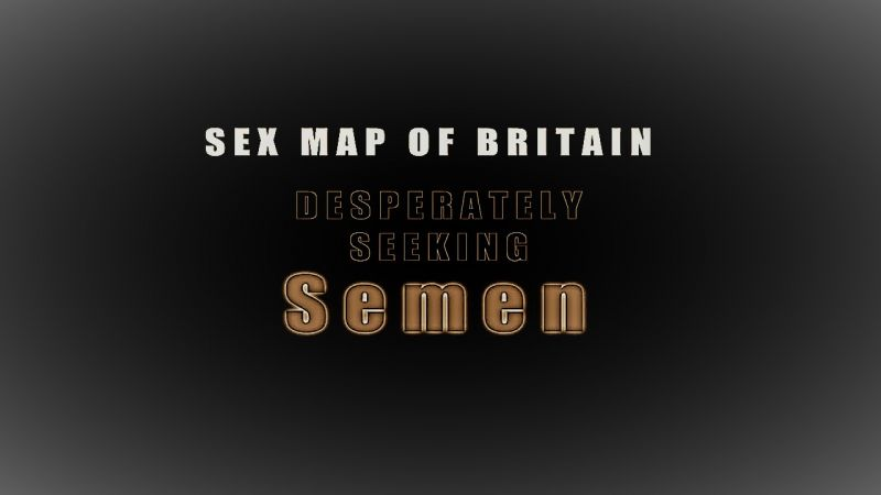 Image: Sex-Map-of-Britain-Series-1-Cover.jpg