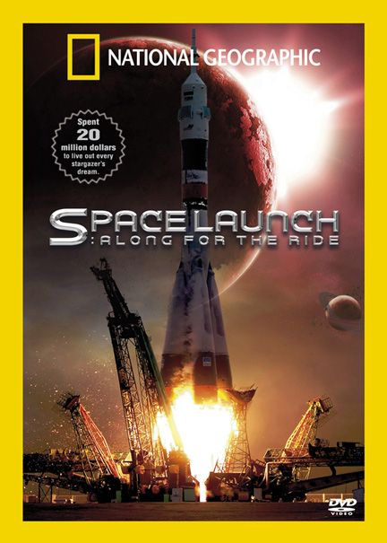 Image: Space-Launch-Along-for-the-Ride-NG-Cover.jpg