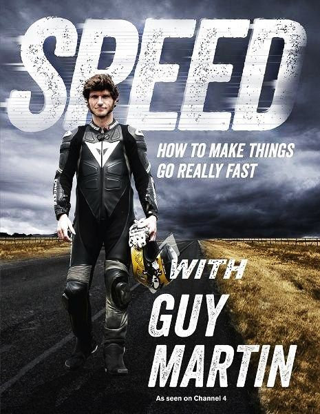 Image: Speed-with-Guy-Martin-Series-2-Cover.jpg