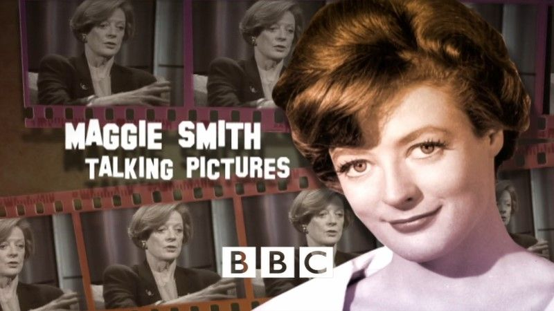 Image: Talking-Pictures-Maggie-Smith-Cover.jpg