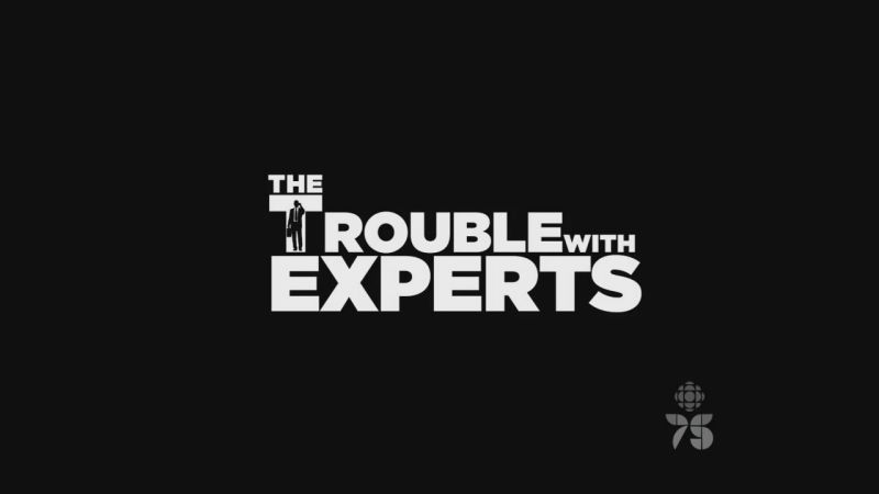 Image: The-Trouble-With-Experts-Cover.jpg