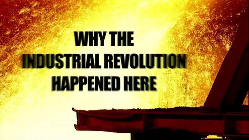 Image: Why-the-Industrial-Revolution-Happened-Here-Cover.jpg