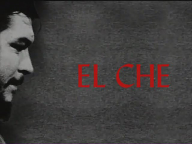 Image: El-Che-Investigating-a-Legend-Screen0.jpg