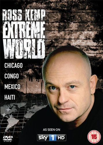 Image: Extreme-World-Cover.jpg