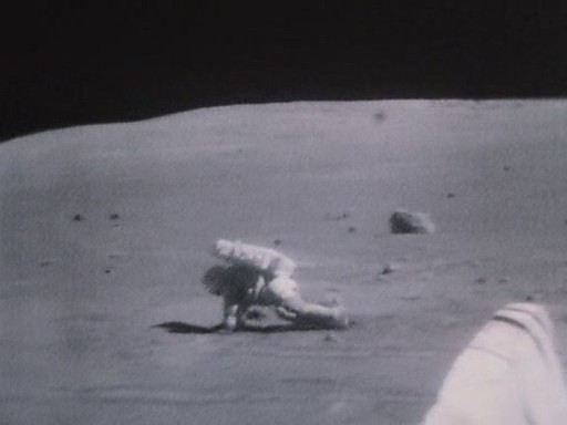 Image:For-All-Mankind-Screen1.jpg