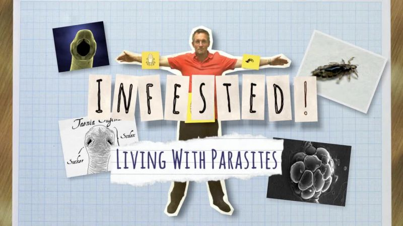 Image: Infested-Living-with-Parasites-Cover.jpg