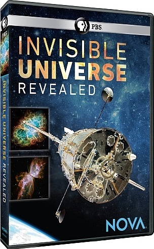 Image: Invisible-Universe-Revealed-25-years-of-the-Hubble-Cover.jpg
