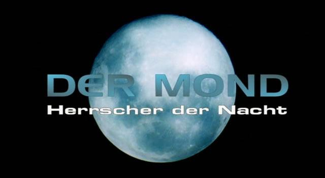 Image:Moon_Cover.jpg
