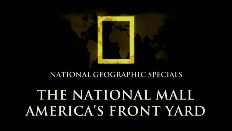 Image: National-Mall-America-s-Front-Yard-Cover.jpg