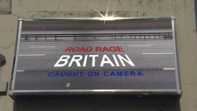 Image: Road-Rage-Britain-Caught-on-Camera-Cover.jpg