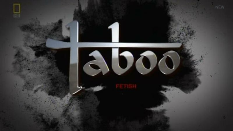 Image: Taboo-Fetish-Cover.jpg