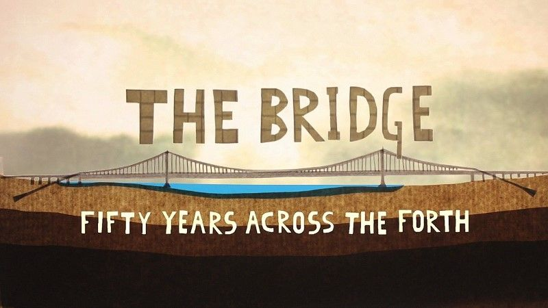 Image: The-Bridge-Fifty-Years-Across-the-Forth-Cover.jpg