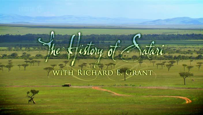 Image: The-History-of-Safari-Cover.jpg