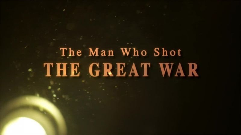 Image: The-Man-who-Shot-the-Great-War-Cover.jpg