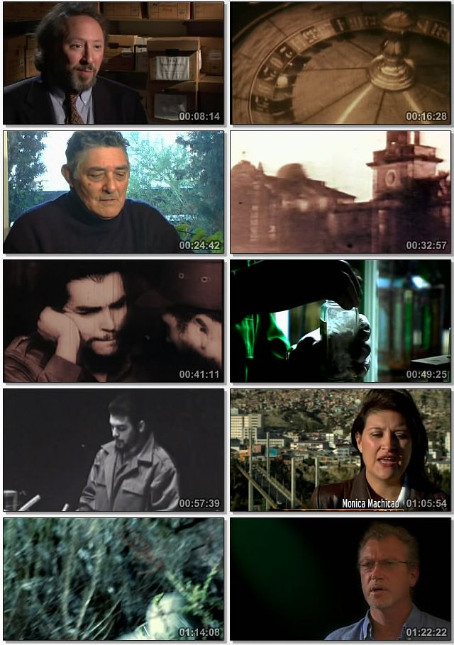 Image: The-True-Story-of-Che-Guevara-Screen0.jpg