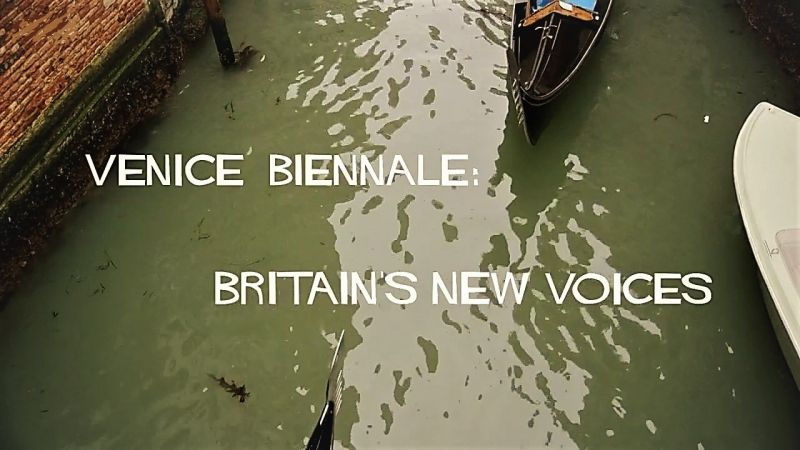 Image: Venice-Biennale-Britain-s-New-Voices-Cover.jpg