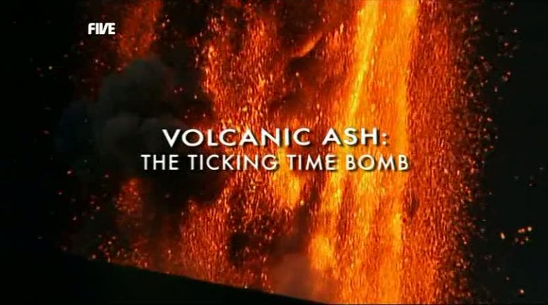 Image: Volcanic-Ash-The-Ticking-Timebomb-Cover.jpg