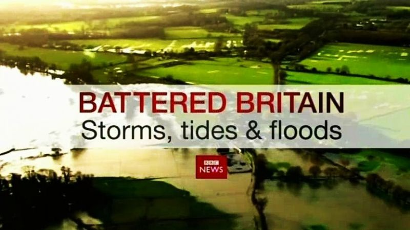 Image: Battered-Britain-Storms-Tides-and-Floods-Cover.jpg