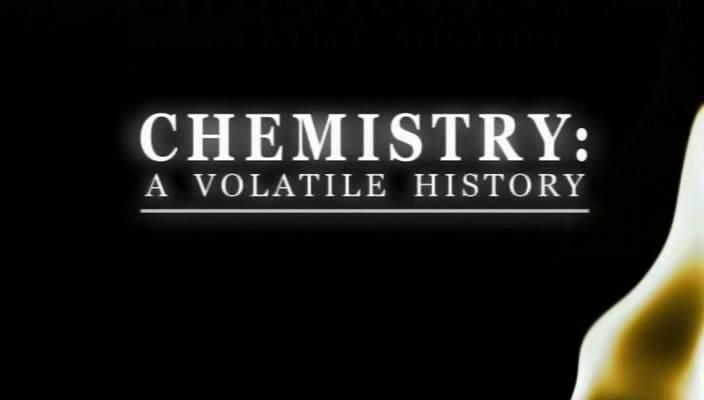 Image: Chemistry-A-Volatile-History-Cover.jpg