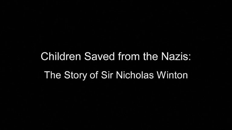 Image: Children-Saved-from-the-Nazis-Cover.jpg