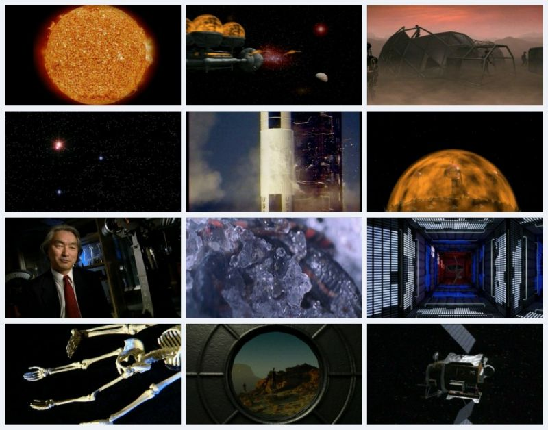 Image: Exodus-Earth-Screen0.jpg