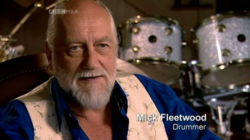 Image:Fleetwood-Mac-Don-t-Stop-Screen4.jpg
