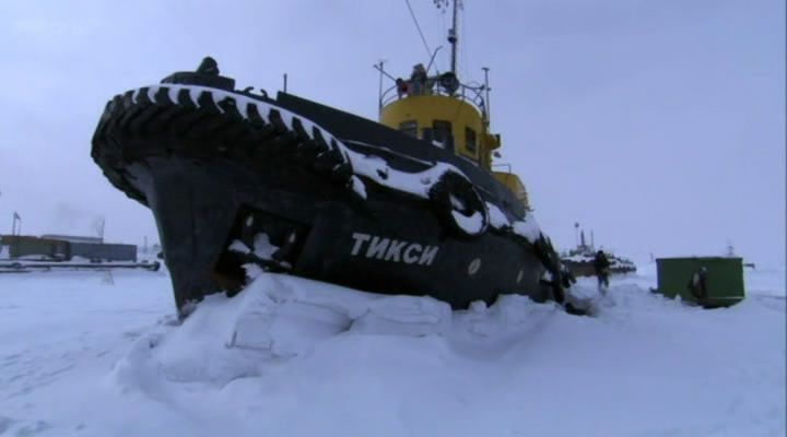 Image:Frozen-Planet-Screen2.jpg