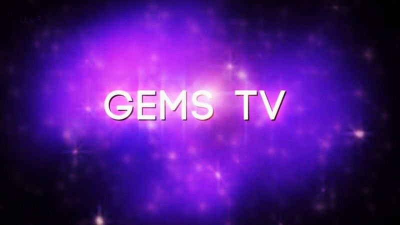 Image: Gems-TV-Cover.jpg