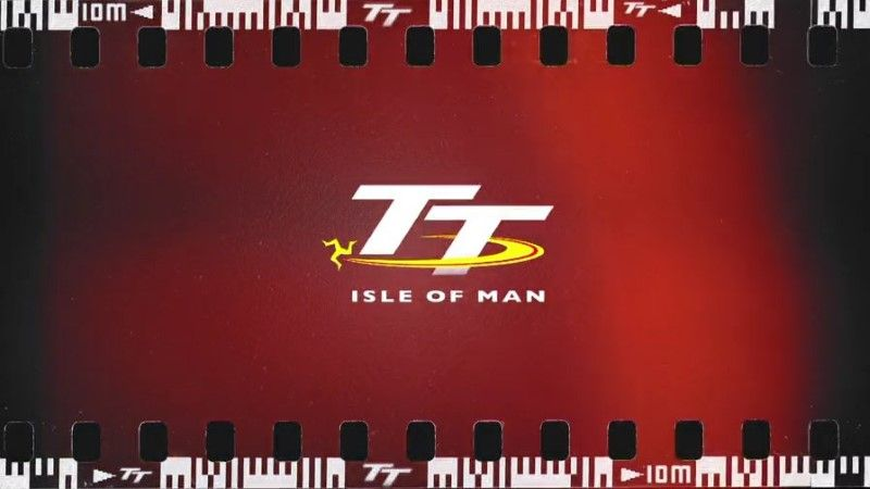 Image: Isle-of-Man-TT-Last-Decade-Cover.jpg