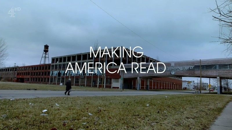 Image: Making-America-Read-Cover.jpg