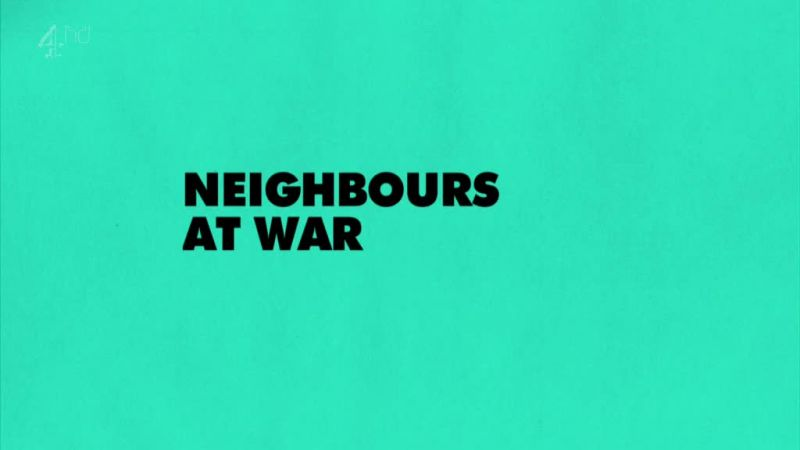 Image: Neighbours-at-War-Cover.jpg