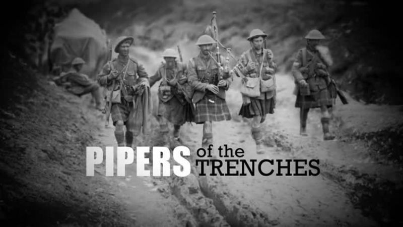 Image: Pipers-of-the-Trenches-Cover.jpg