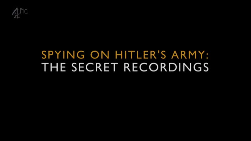 Image: Spying-on-Hitler-s-Army-The-Secret-Recordings-Cover.jpg