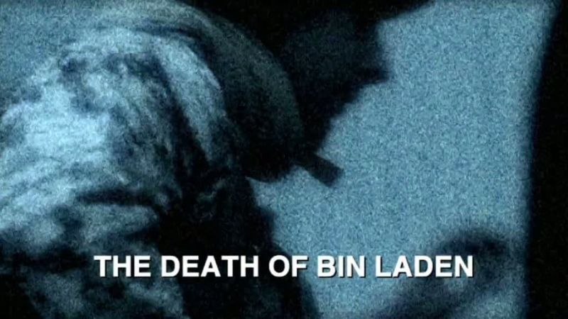 Image: The-Death-of-Bin-Laden-Cover.jpg