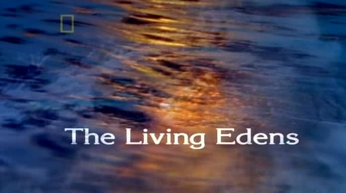 Image: The-Living-Edens-Cover.jpg