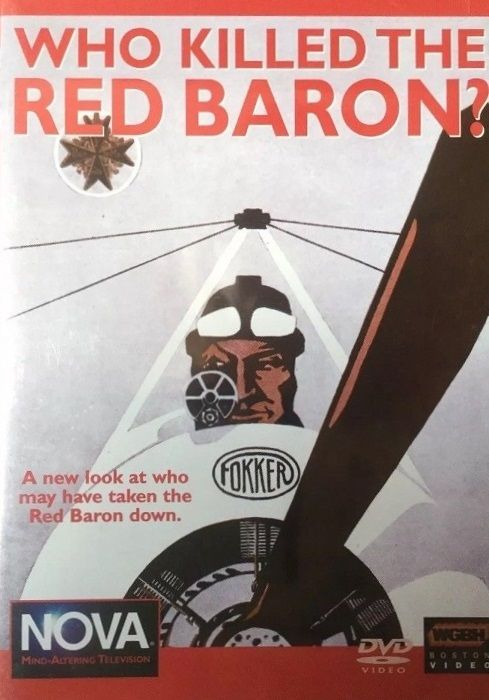 Image: Who-Killed-the-Red-Baron-HD-Cover.jpg