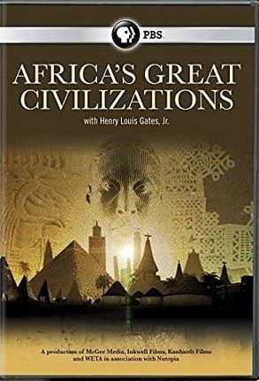 Image: Africas-Great-Civilizations-Cover.jpg