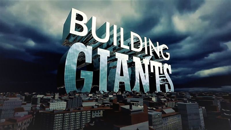 Image: Building-Giants-Series-2-Part-5-Worlds-Greatest-Train-Cover.jpg