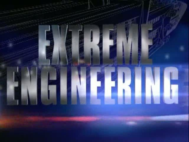 Image: Extreme-Engineering-Cover.jpg