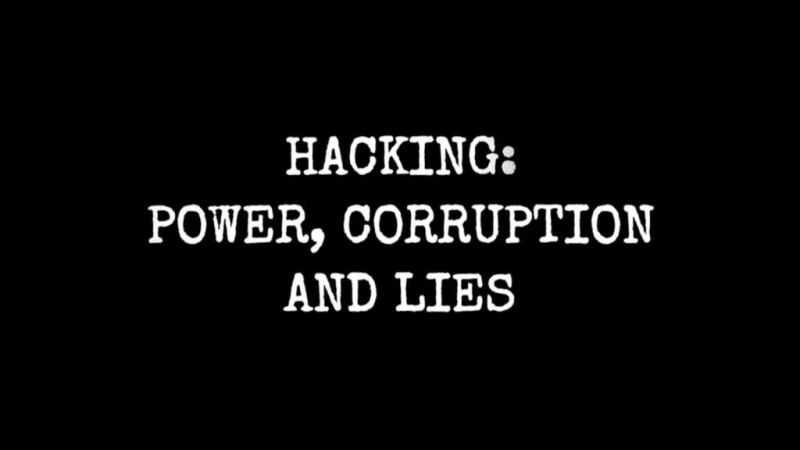 Image: Hacking-Power-Corruption-and-Lies-Cover.jpg