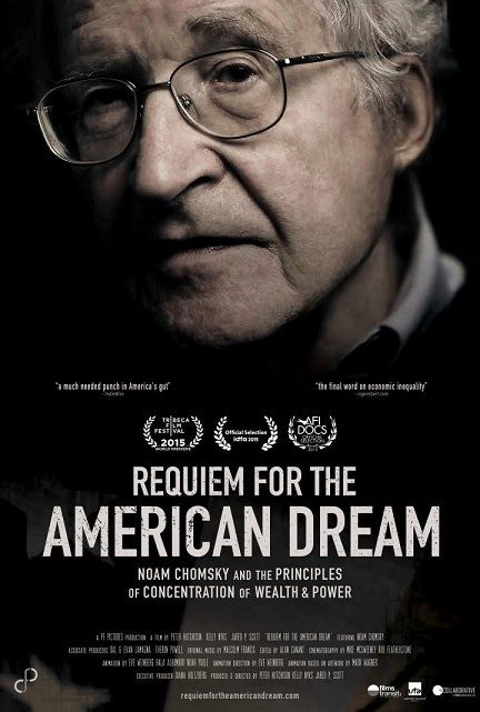 Image: Requiem-for-the-American-Dream-Cover.jpg